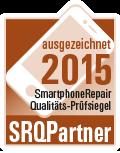 SRQM_Logo