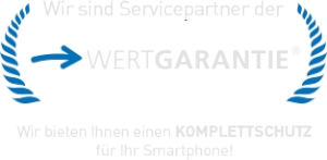 wertgarantie_phonerepair